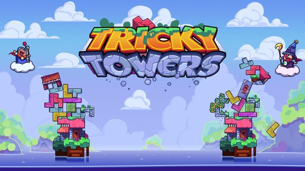 Tricky Towers.jpg