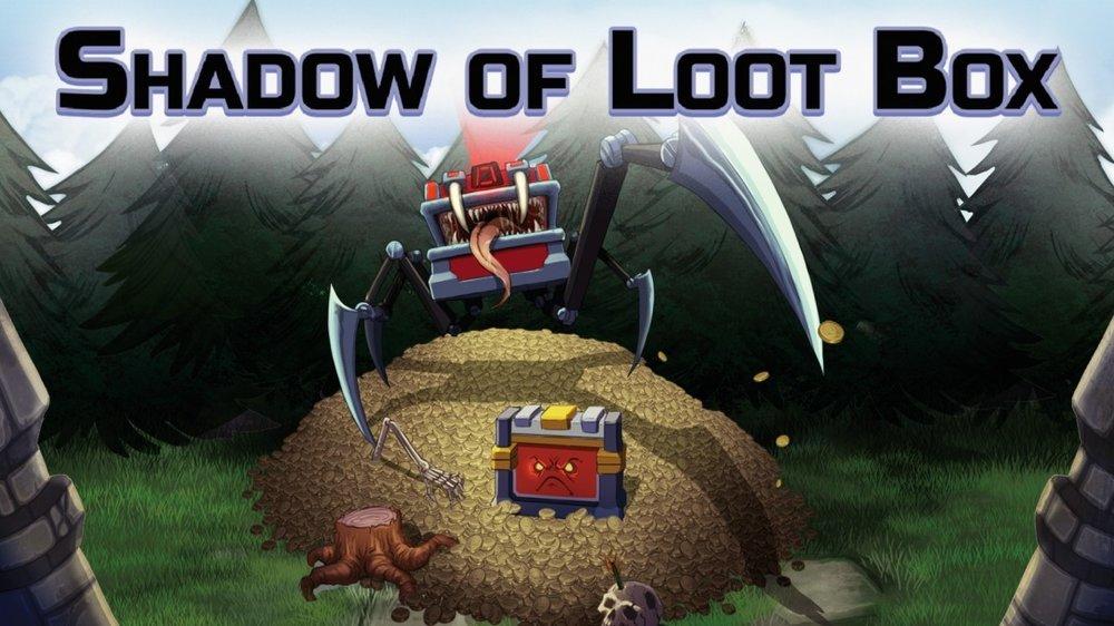 Shadow of Lootbox Banner.jpg