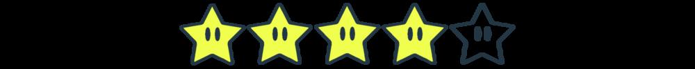 4Stars.png