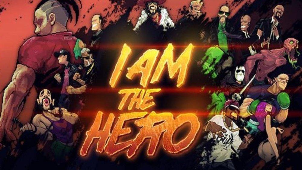 I Am The Hero Banner.jpg
