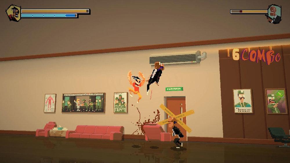 I Am The Hero Screen1.jpg