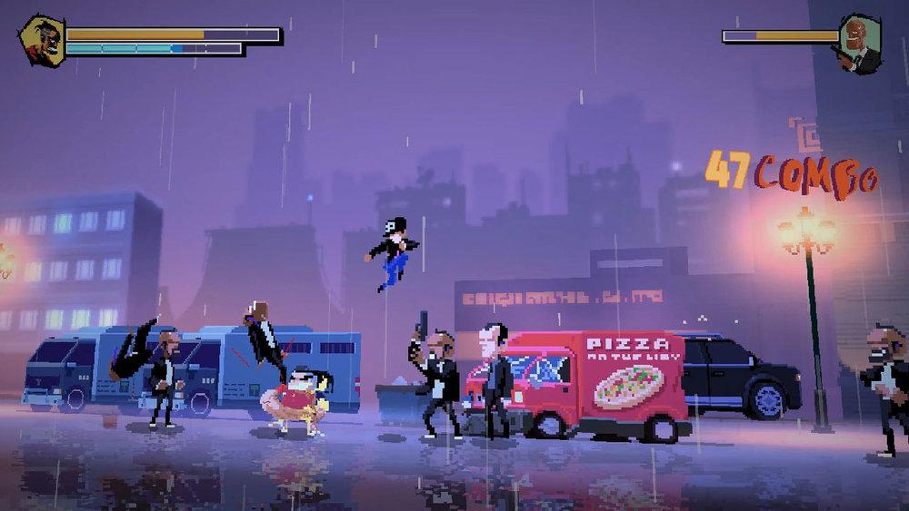 I Am The Hero Screen2.jpg