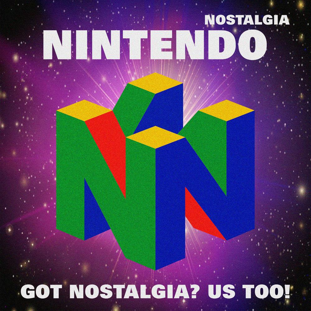 N64_final_version1forFACEBOOK.jpg