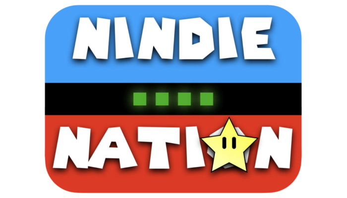 NindieNation.png