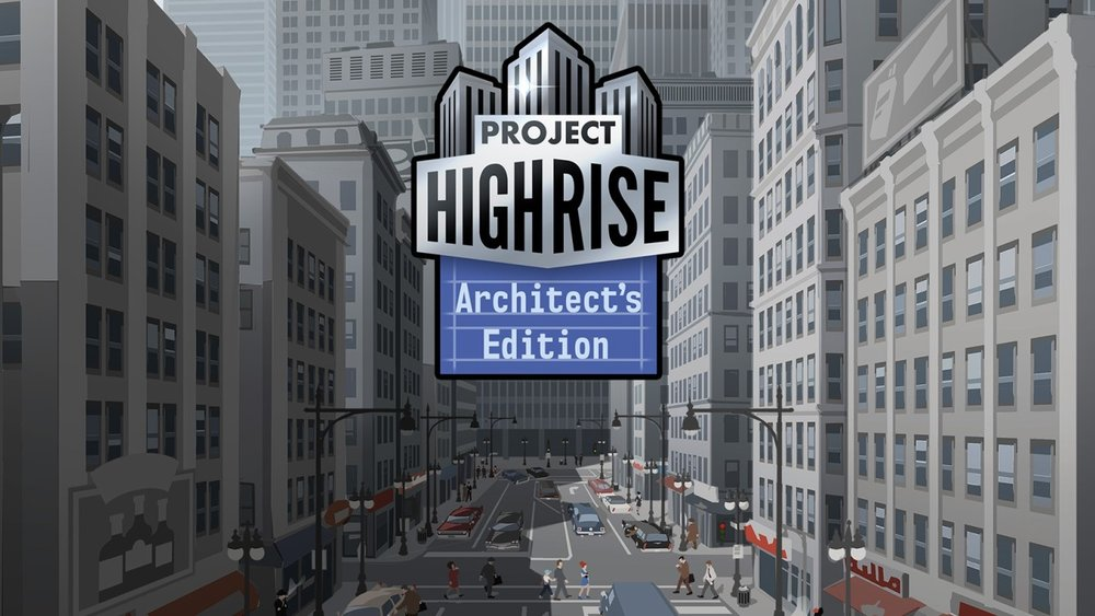 Project+Highrise+Banner.jpg