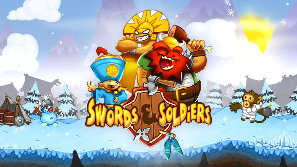 Swords+and+Soldiers+Banner.jpg
