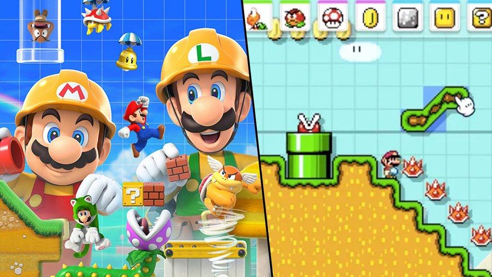 Mario Maker 2.jpg