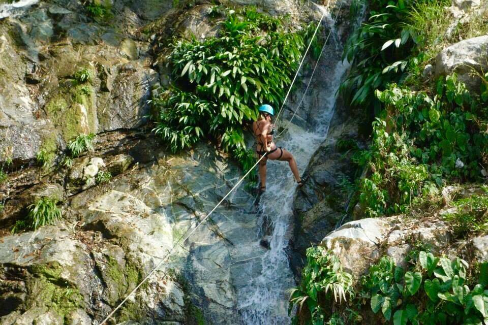 waterfallrappelling.jpg