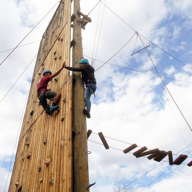 high-ropes-fulton.jpg