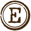 EO E Logo Brown Tranparent Mini.png