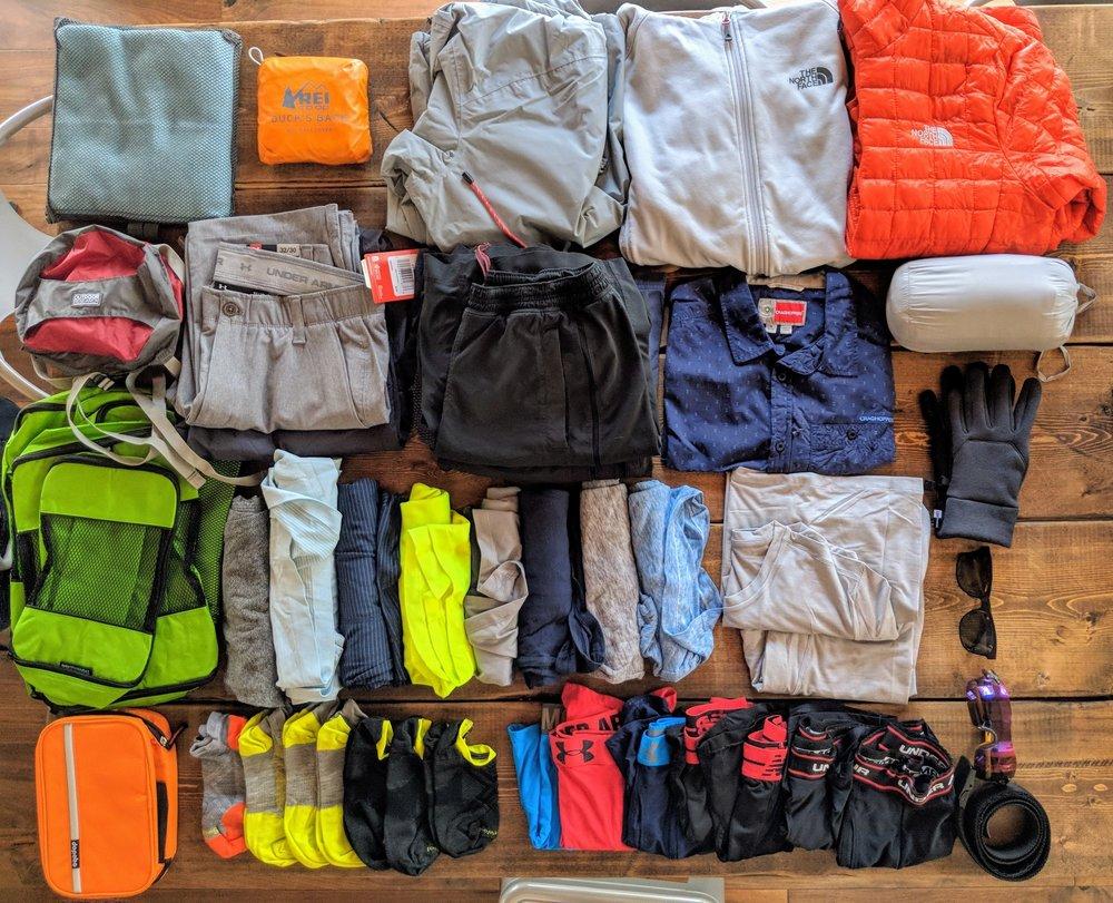 pack_it.jpg