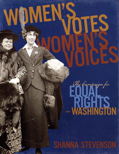 stevenson-women's votes.png