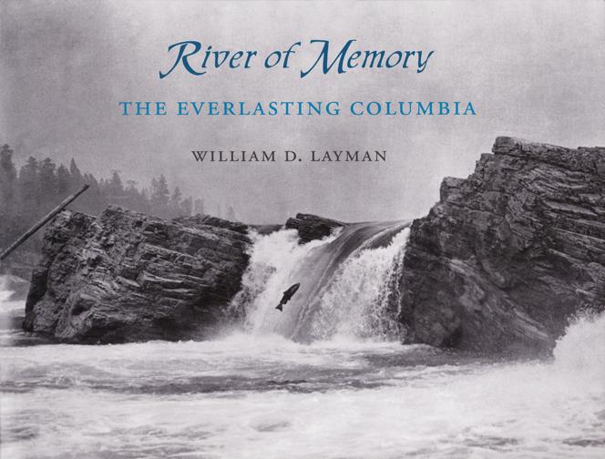 layman-river of memory.png