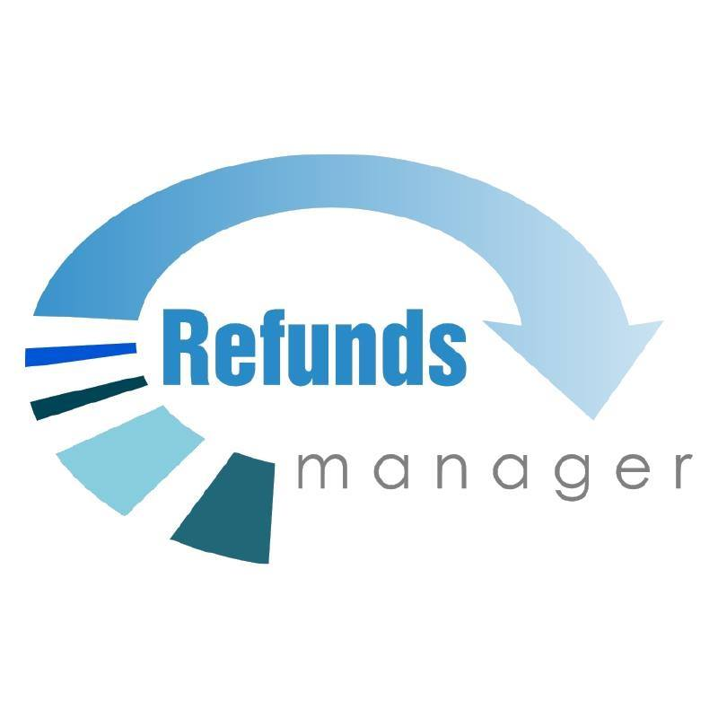 Refunds Manager Affiliate Image.jpg