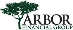 arbor-logo-large.png