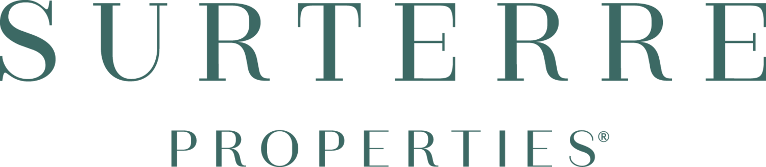 Robertson & Foster Group | Orange County Real Estate Agents of Surterre Properties