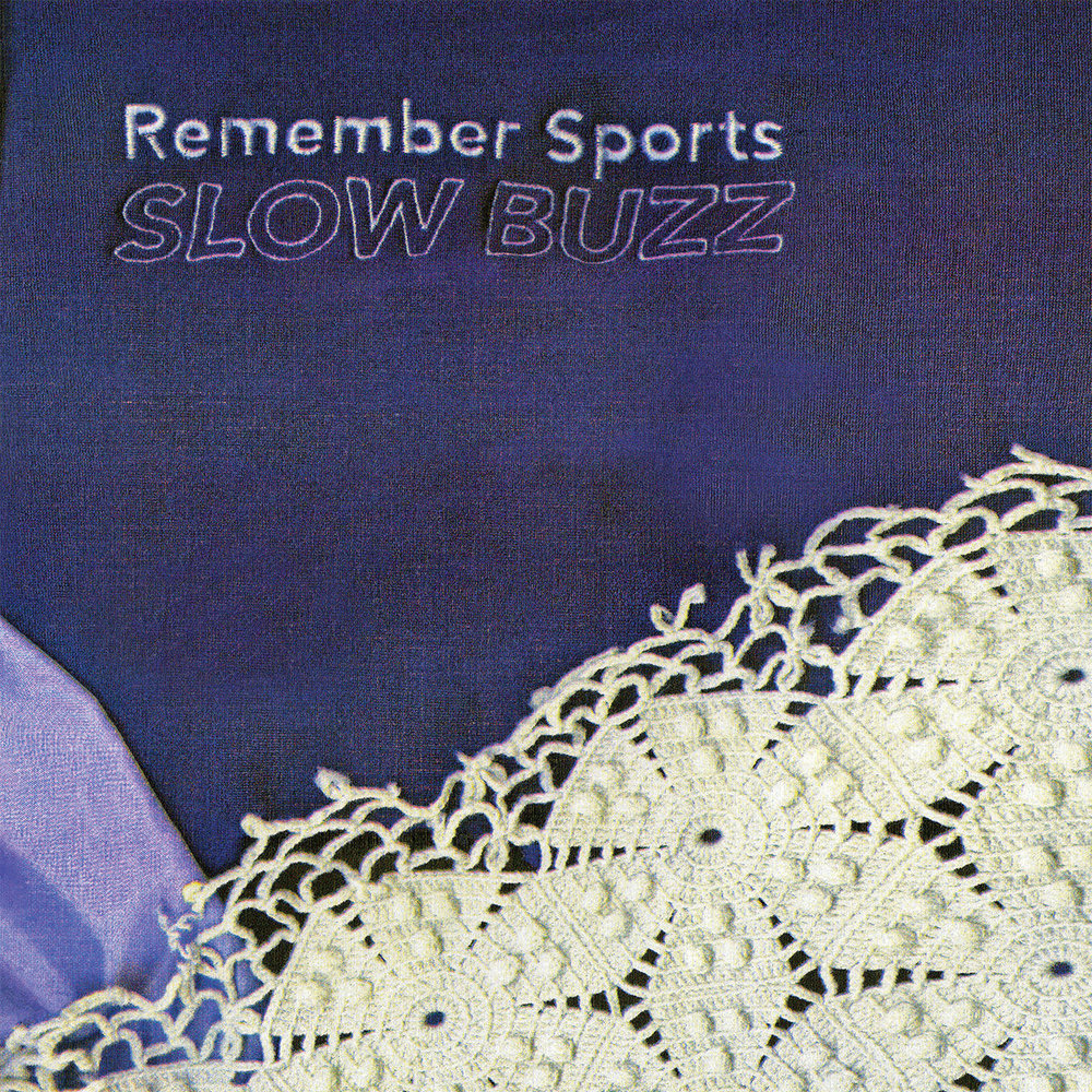 RS Slow Buzz.jpg
