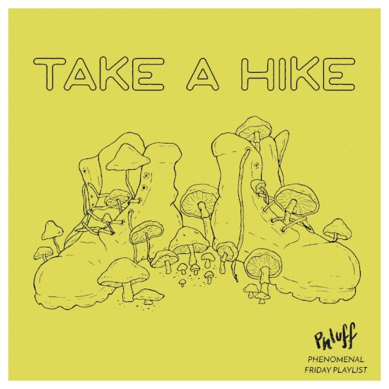 takeahike copy.jpg