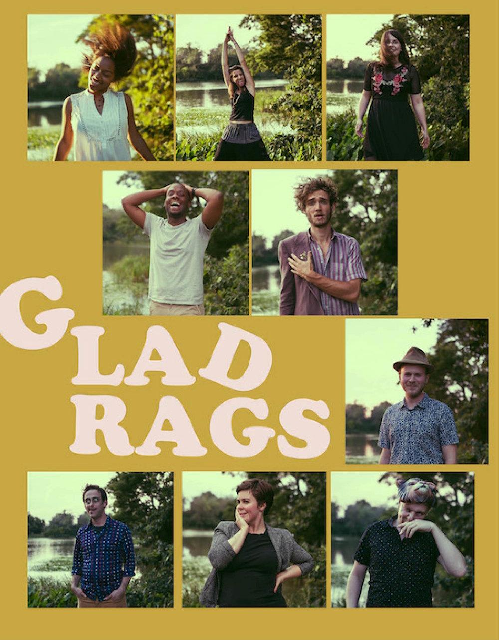 GladRags FULL band.jpg