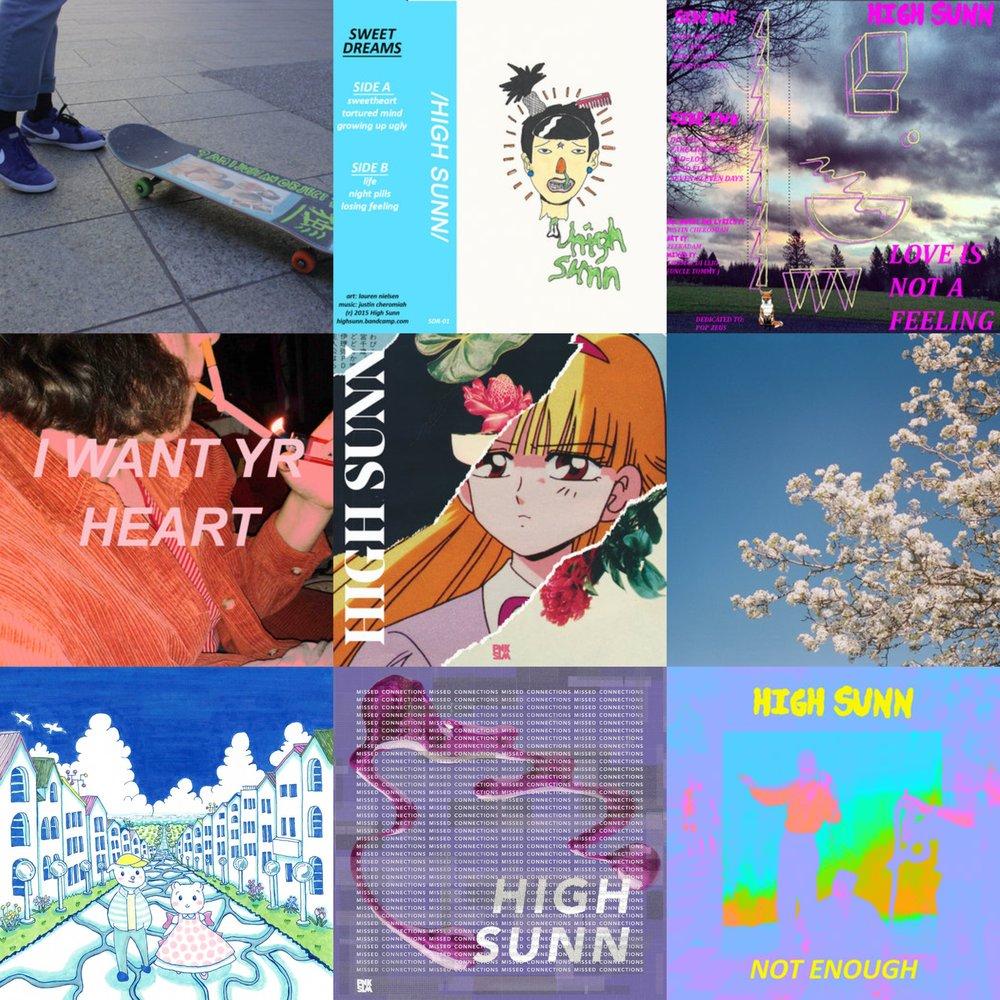 BeFunky-collage (4).jpg