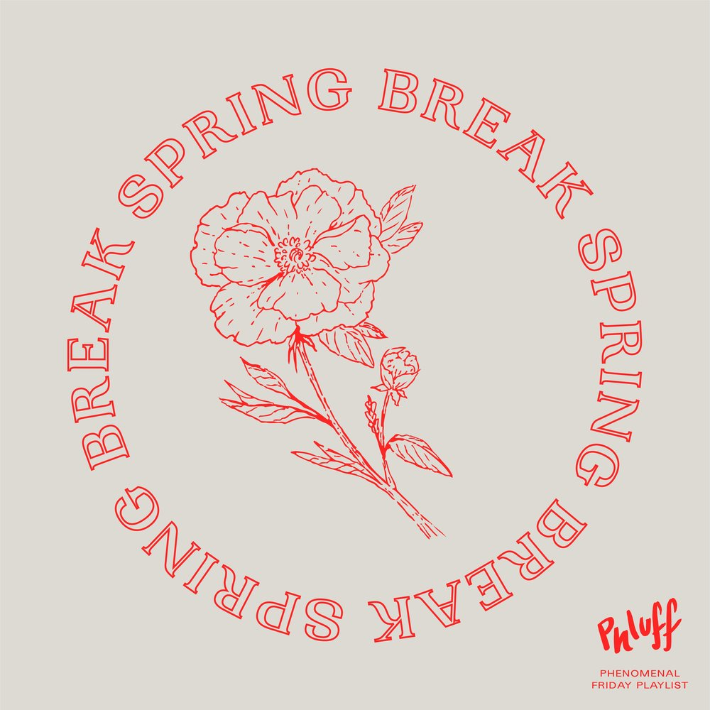 phluff_pfp_springbreak_19-01.jpg