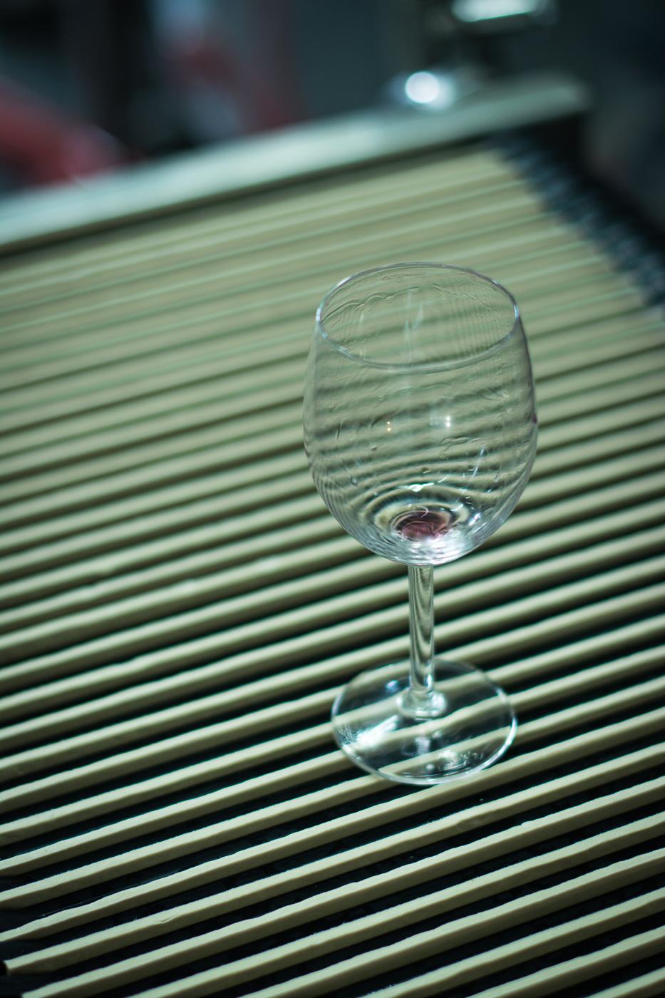 sklenka-vinarstvi.jpg