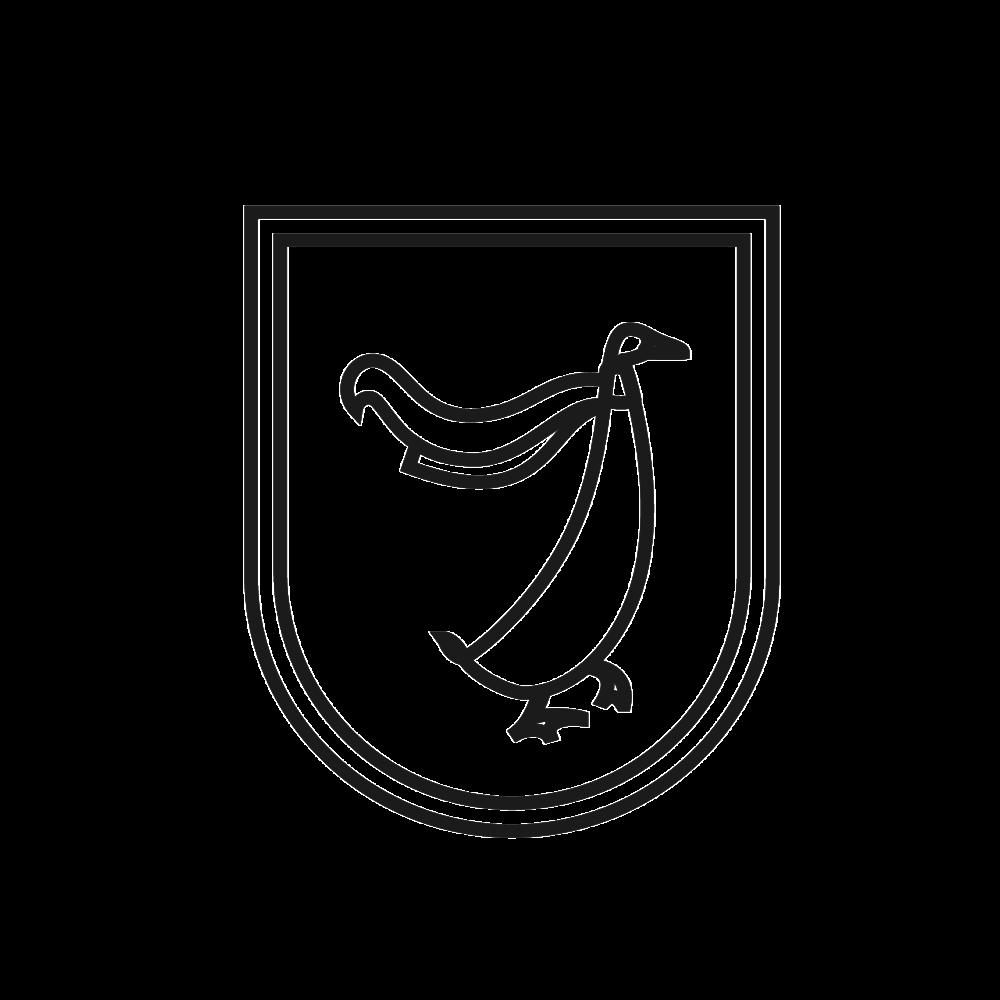 svatomartinske-velke-bilovice.png