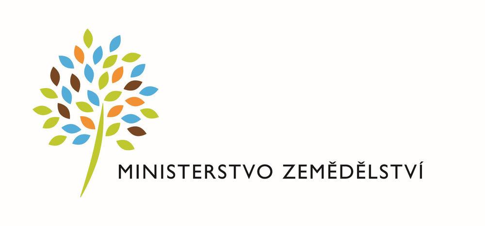 Logo-MZe-bez-CR.jpg