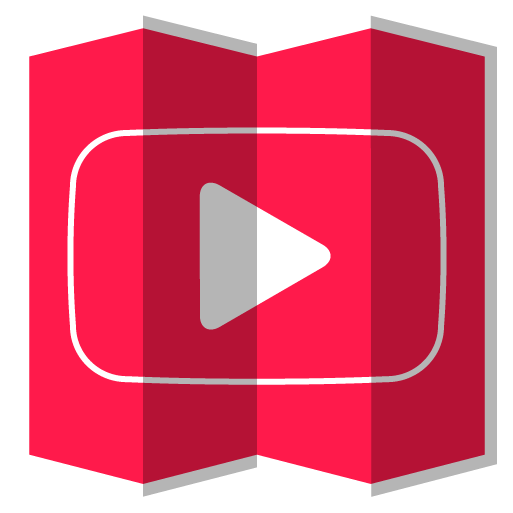 youtube-channel-finder.png