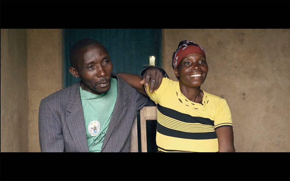 Coffee-Farming-in-Rwanda.jpg