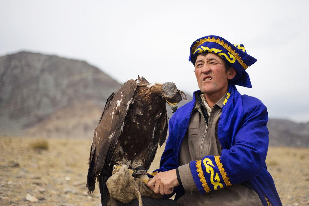 Eagle 2-76.jpg