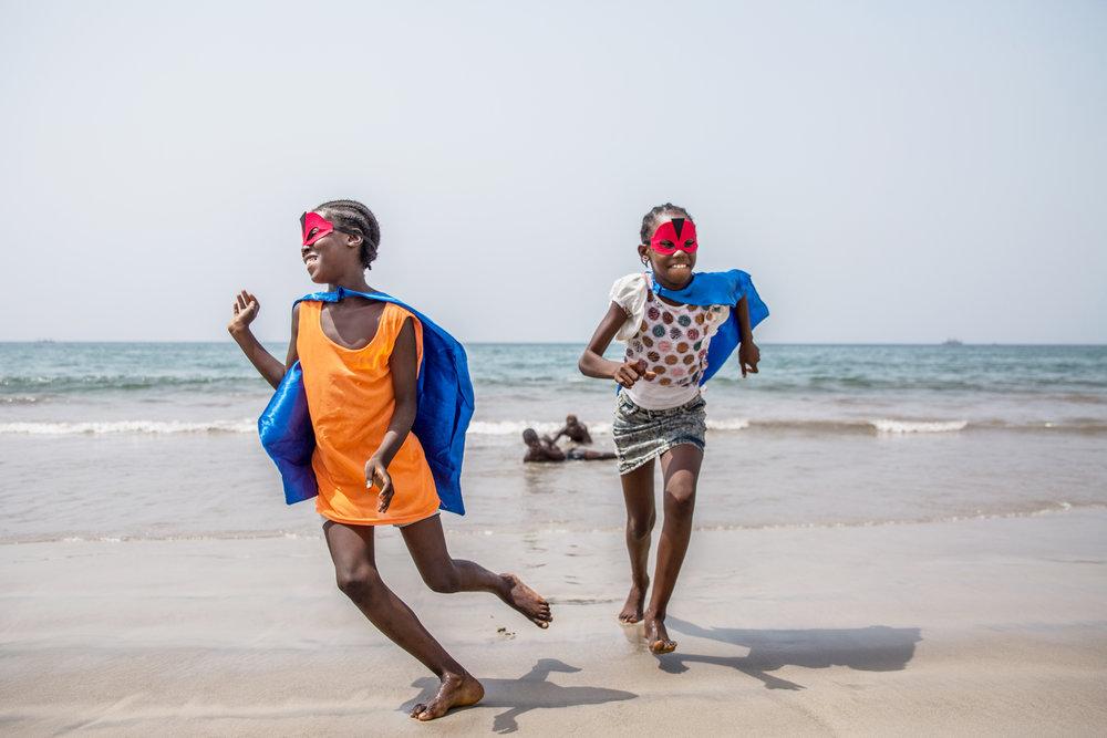 Liberia-8559.jpg