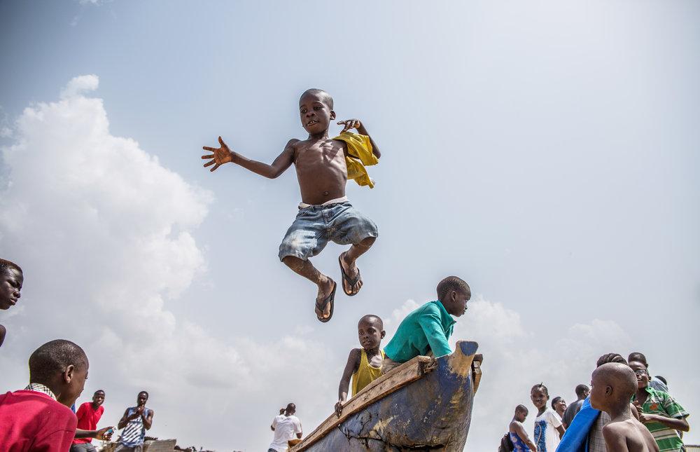 Liberia-8532.jpg