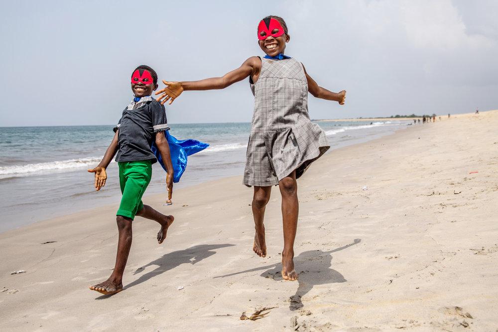 Liberia-8549.jpg