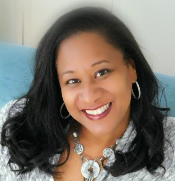 Robyn Fisher,Ed.D. - Board Member