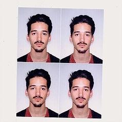 Miguel Santiago -