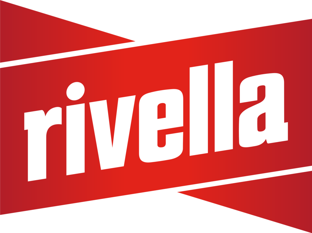 rivella.png