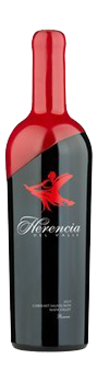 TRANSPARENT-Herencia-Wine-Napa-Valley-Cabernet.png