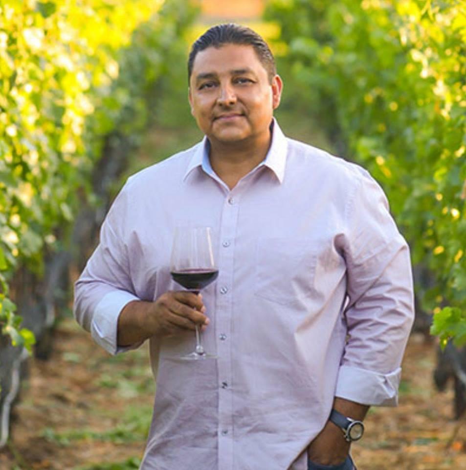 guillermo herrera mexican american vintners association.jpg