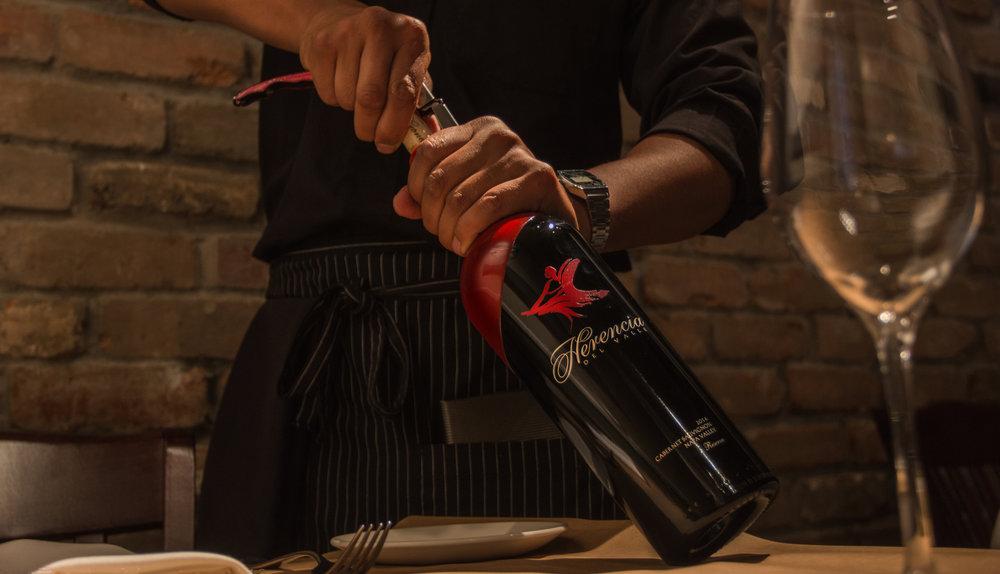 herencia del valle napa valley cult wine.jpg