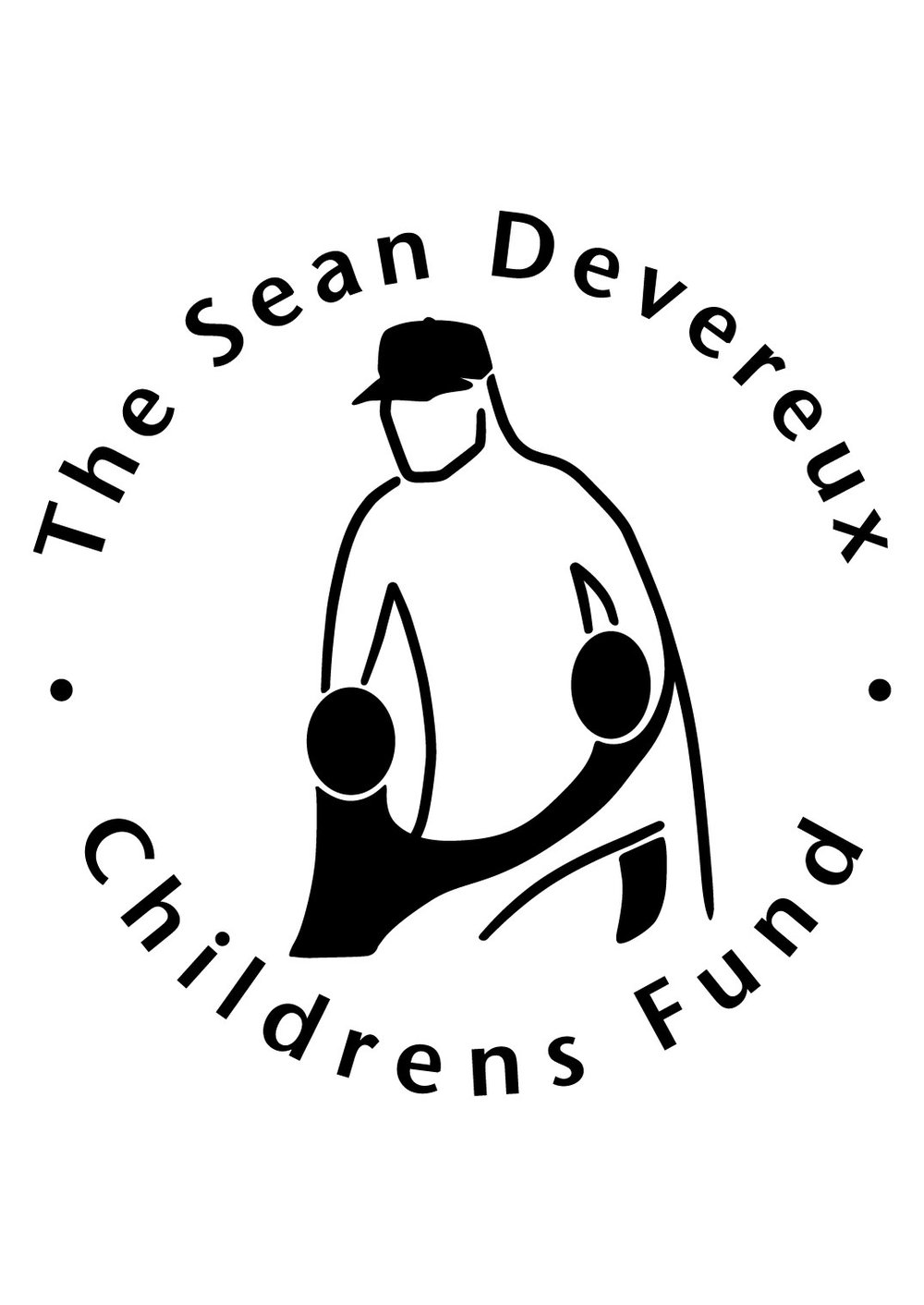 Sean Devereux Logo MONO.jpg