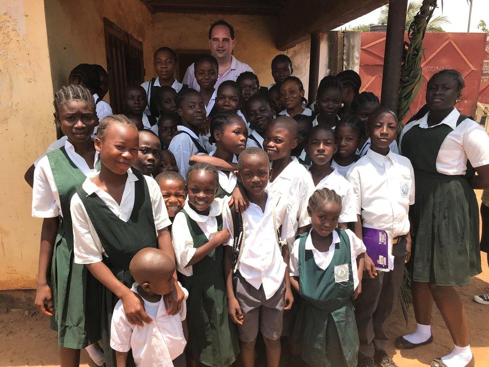 sdcf MC Liberia2018 a.jpg