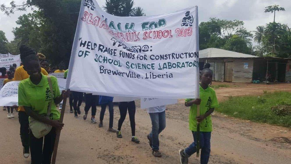 WFS LIBERIA 11.jpg