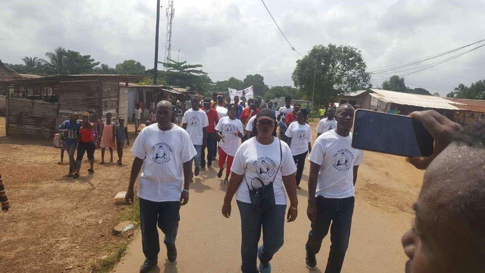 WFS LIBERIA 9.jpg