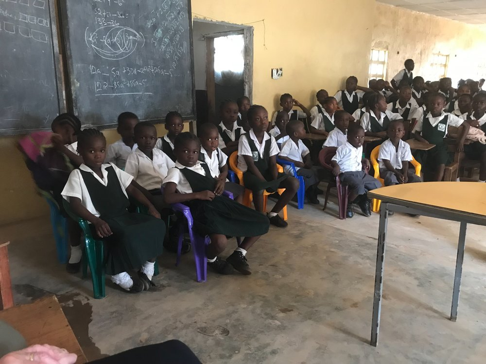 sdcf Liberia 2019 b.jpg