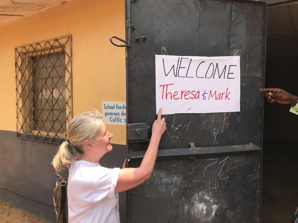 sdcf Liberia 2019 c.jpg