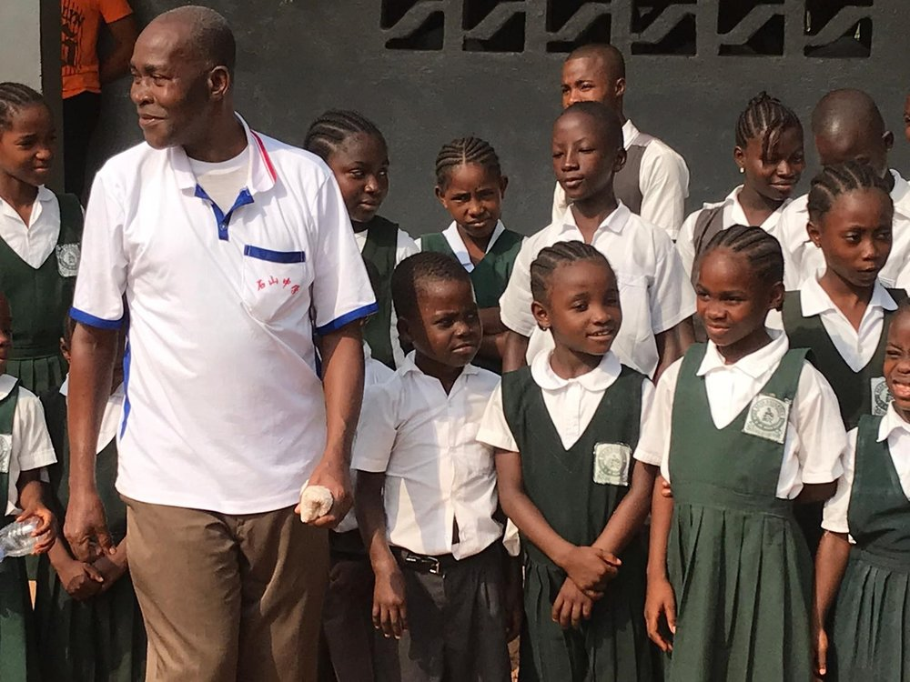 SDCF Liberia 2019 David Flower.jpg