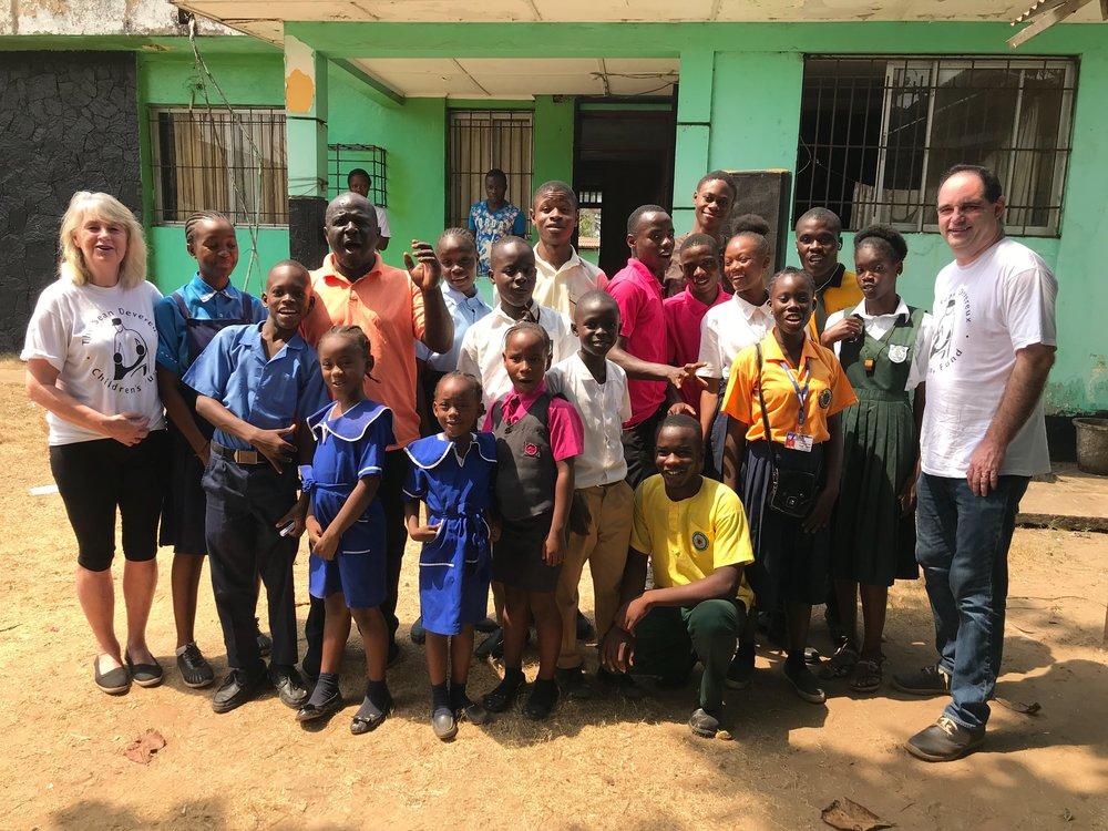 SDCF Liberia 2019 VOS c.jpg