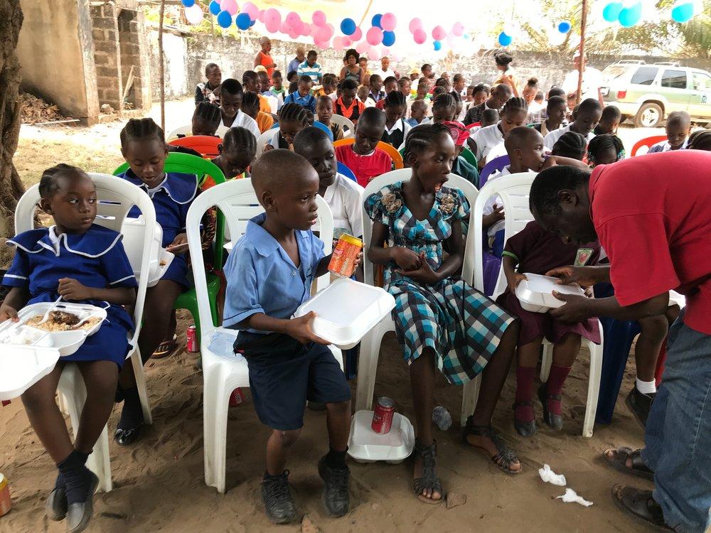 SDCF Liberia 2019 VOS a.jpg