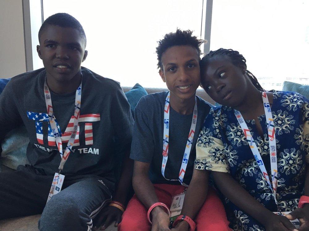 All 3 gold medallists.jpg